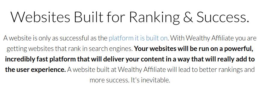 site rubix platform