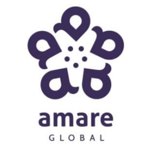 amare global review summary
