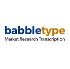 babbletype summary review