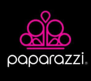 paparazzi review summary
