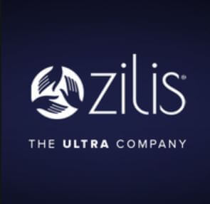 zilis review summary